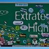 033 Extraterrestrial Highway, Rachel, NV