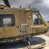 "062 Veterans of Foreign Wars, Amargosa Valley, Nevada - ""Miss Crystal"" UH-1"