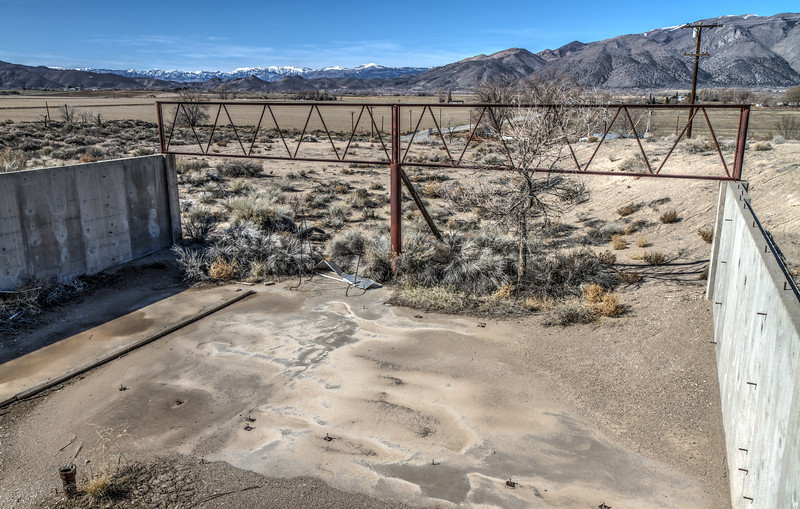 056 Smith Valley Airport