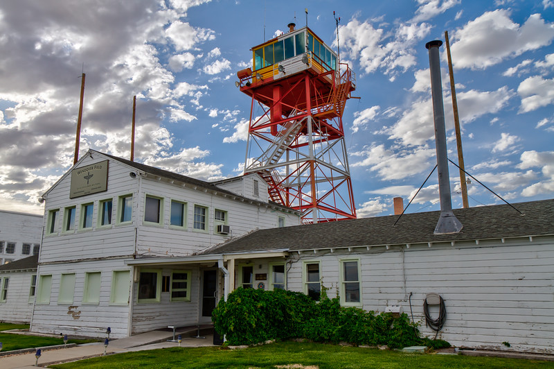 """159 Wendover Army Airfield  -  <a href=""""http://www.wendoverairbase.com/pageview.aspx?id=29426"""" target=""""_blank"""">HISTORIC WENDOVER AIRFIELD</a>"""