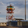 156 Wendover Army Airfield