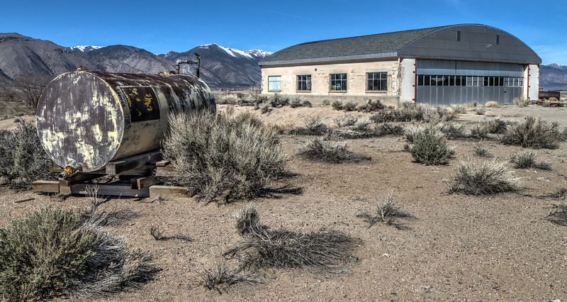 059 Smith Valley Airport