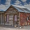 095 Belmont, Nevada