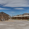 155 Wendover Army Airfield