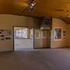 142 The Center for Land Use Interpretation Wendover Orientation Building