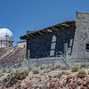 109 Air Force Station Z164, Tonopah