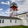 158 Wendover Army Airfield