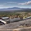 015 Caselton Mine