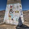 077 Ludwig, Nevada