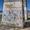 079 Ludwig, Nevada