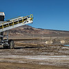 168 Rockwood Lithium, Silver Peak, Nevada