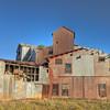 026 Pioche Mines Mill