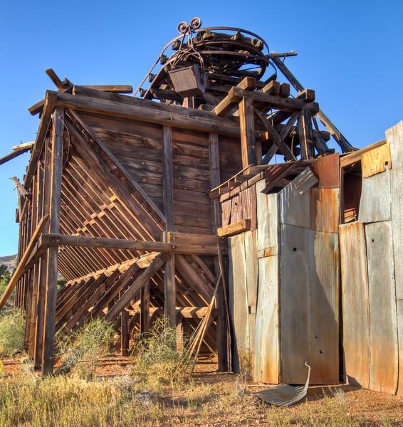 024 Pioche Mines Mill