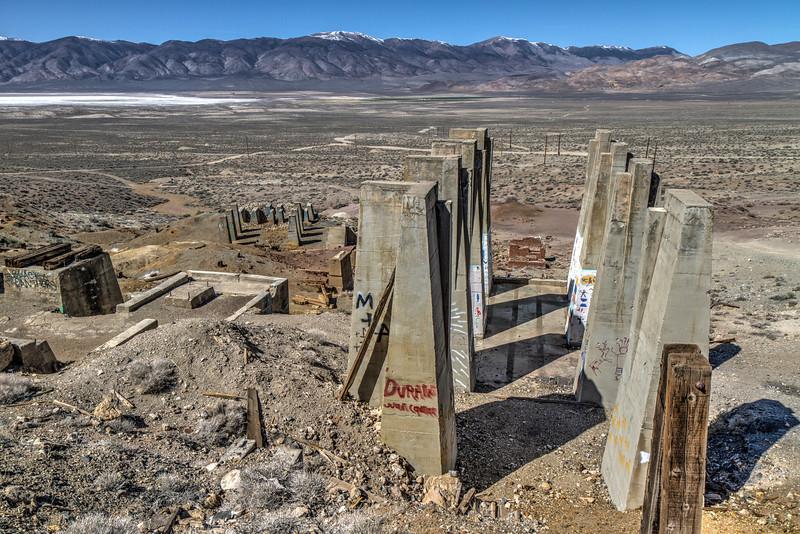 075 Ludwig, Nevada