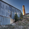 020 Pioche Mines Mill