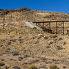 159 Nivloc Mine, Silver Peak, Nevada