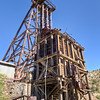 012 Caselton Mine
