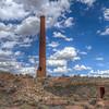 113 Combination Mill, Belmont, NV
