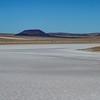 163 Rockwood Lithium, Silver Peak, Nevada