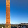 031 Pioche Mines Mill
