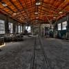 006 Caselton Mine