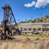 016 Caselton Mine
