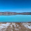 165 Rockwood Lithium, Silver Peak, Nevada