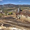 013 Caselton Mine