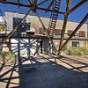 009 Caselton Mine