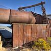 018 Pioche Mines Mill