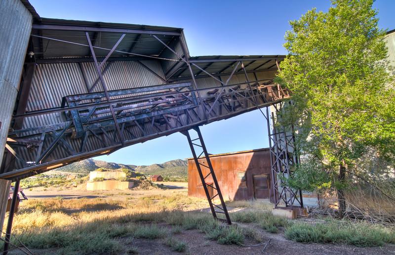 029 Pioche Mines Mill
