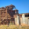 027 Pioche Mines Mill