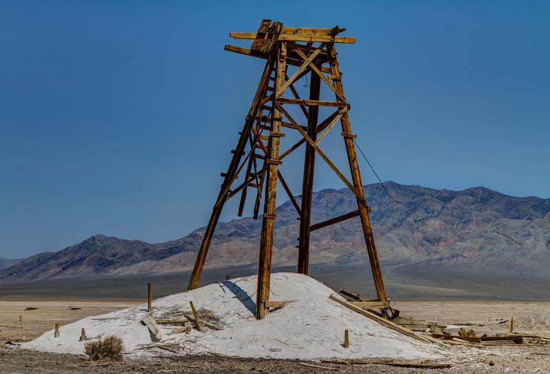 094 Rhodes Marsh Mining District.
