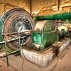008 Caselton Mine