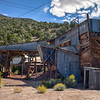 070 Bristol Silver Mines