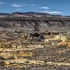 141 Goldfield, Nevada