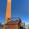019 Pioche Mines Mill