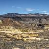 143 Goldfield, Nevada