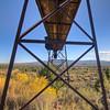 022 Pioche Mines Mill
