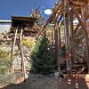 060 Bristol Silver Mines