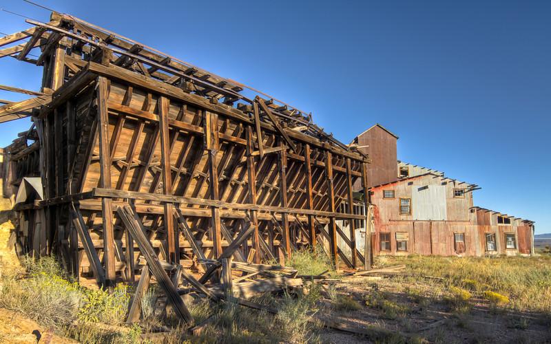 028 Pioche Mines Mill