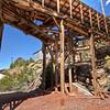 059 Bristol Silver Mines