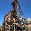 011 Caselton Mine
