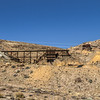 158 Nivloc Mine, Silver Peak, Nevada