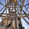 010 Caselton Mine