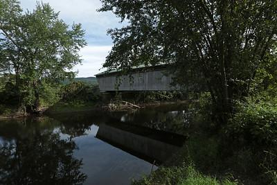 Gorham Bridge