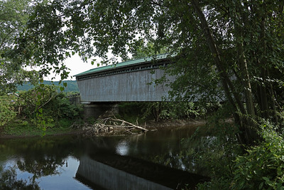 Gorham Bridge
