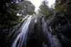 Lower Rose Valley Falls
