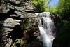 Franconia Falls