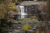 Available in gallery:  FALLING WATER